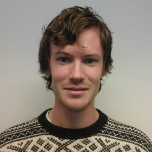 Tor Einar Møller