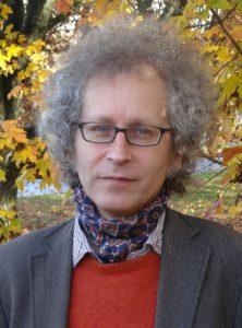 Yves Krüger