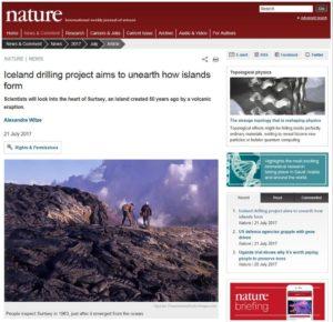 nature_paper
